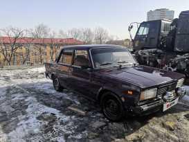 Владивосток 2105 2004