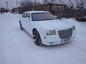 Бобров 300C 2008