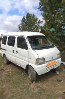 Иркутск Every 1999
