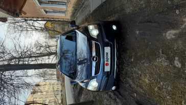 Великие Луки Opel Antara 2009