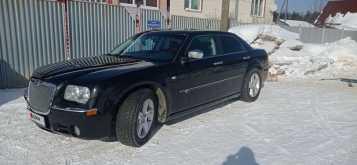 Сыктывкар 300C 2008