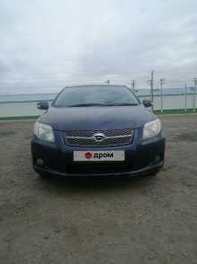 Белгород Corolla Fielder