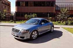 Новосибирск TT 2004