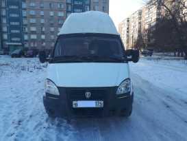 Челябинск Россия и СНГ 2011