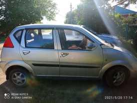 Brio 2006
