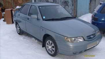 Мегион 2110 2003