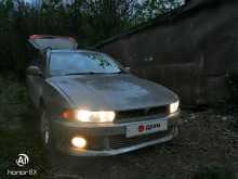 Прокопьевск Legnum 1999