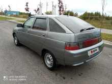 Калуга 2112 2007