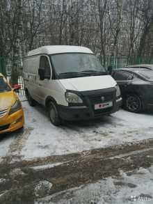 Москва Россия и СНГ 2015