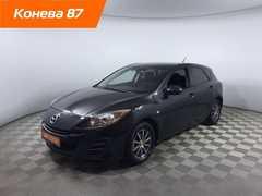 Омск Mazda3 2009
