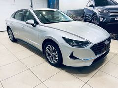 Новокузнецк Sonata 2021