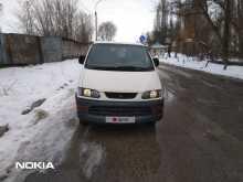 Симферополь L400 2000