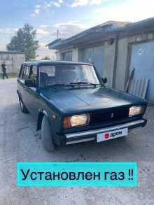 Джанкой 2104 1998