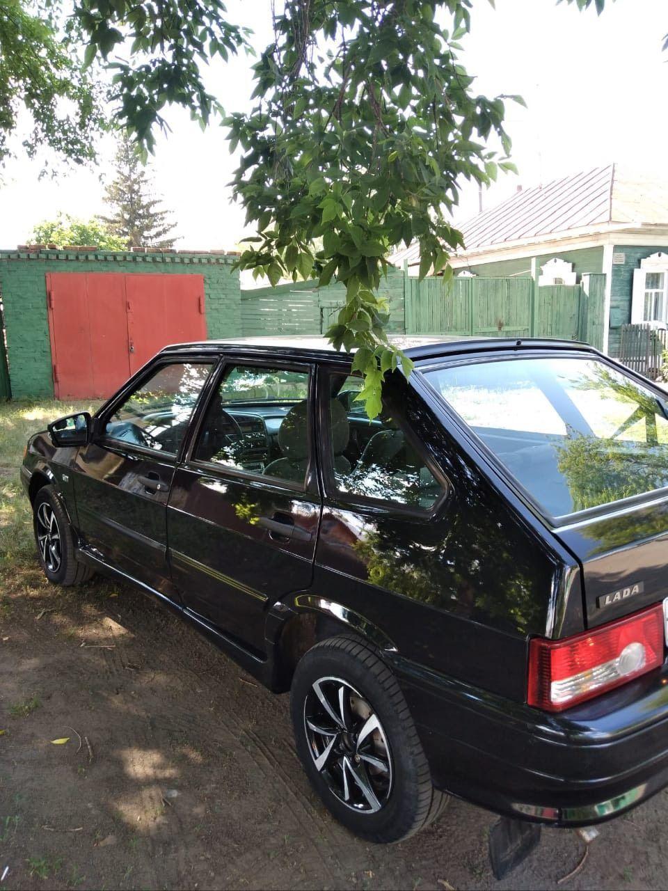 аренда авто в омске без водителя на месяц