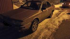 Томск Vista 1989