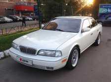 Москва Q45 1994