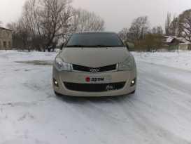 Нижний Новгород Very A13 2012