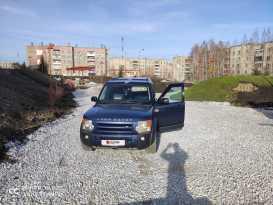Екатеринбург Discovery 2006