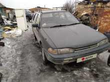 Белово Carina II 1992