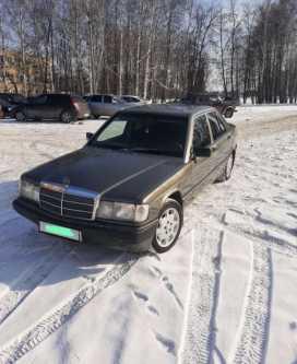 Воронеж 190 1990
