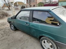 Астрахань 2108 1999