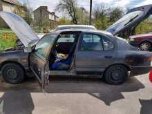 Курск Primera 1993