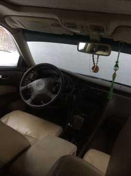 Тольятти Q45 1997