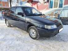 Воткинск 2110 2012