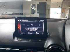 Благовещенск Mazda Demio 2016