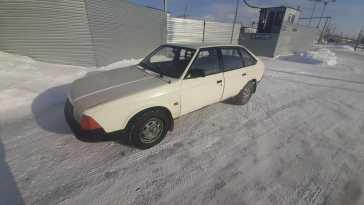 Новосибирск 2141 1992