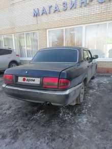 Энгельс 31105 Волга 2006