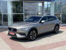 Белгород V60 2020