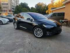 Краснодар Model X 2018