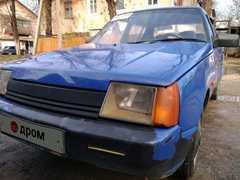 Октябрьское Славута 2000