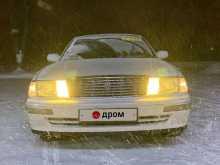 Домодедово Crown 1993
