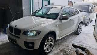 Оренбург X6 2008