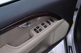 Саки S80 2007