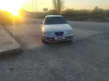 Новосибирск Ascot 1994