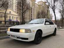 Воронеж Laurel 1996
