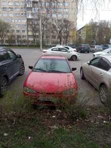 Санкт-Петербург Colt 1997