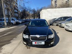 Москва Superb 2011