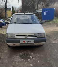 Калининград Fiat Tipo 1991