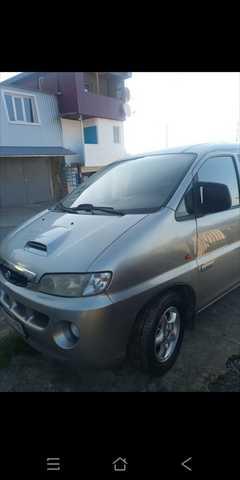 Гурзуф H1 2006