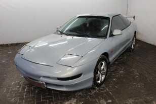 Нижний Новгород Ford Probe 1997