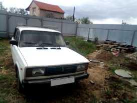 Саратов 2104 1998
