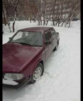 Северск 2142 1999