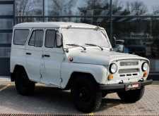 Ростов-на-Дону 3151 1998