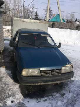 Мариинск 2717 2003