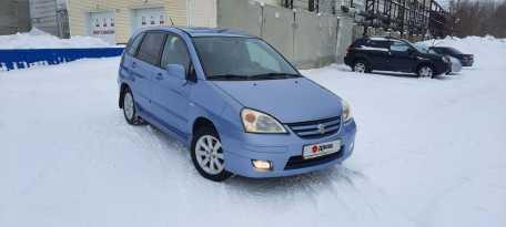 Барнаул Suzuki Liana 2005