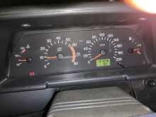 Калуга 2110 1998